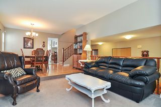 Photo 4: 6578 WILLOUGHBY Way in Langley: Willoughby Heights House for sale : MLS®# R2461092