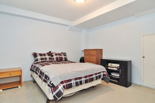 Photo 20: 6578 WILLOUGHBY Way in Langley: Willoughby Heights House for sale : MLS®# R2461092