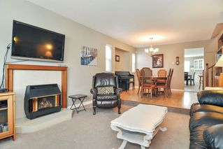 Photo 3: 6578 WILLOUGHBY Way in Langley: Willoughby Heights House for sale : MLS®# R2461092