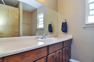 Photo 14: 6578 WILLOUGHBY Way in Langley: Willoughby Heights House for sale : MLS®# R2461092