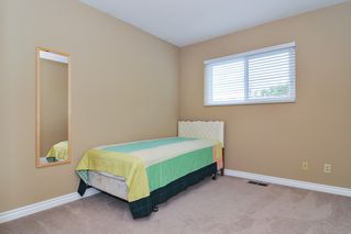 Photo 16: 6578 WILLOUGHBY Way in Langley: Willoughby Heights House for sale : MLS®# R2461092