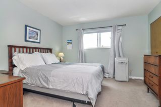 Photo 12: 6578 WILLOUGHBY Way in Langley: Willoughby Heights House for sale : MLS®# R2461092