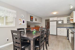 Photo 9: 6578 WILLOUGHBY Way in Langley: Willoughby Heights House for sale : MLS®# R2461092
