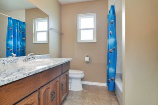 Photo 17: 6578 WILLOUGHBY Way in Langley: Willoughby Heights House for sale : MLS®# R2461092