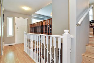 Photo 22: 6578 WILLOUGHBY Way in Langley: Willoughby Heights House for sale : MLS®# R2461092