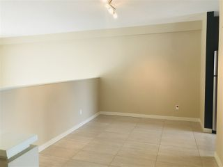Photo 8: 4 7911 ACKROYD Road in Richmond: Brighouse Townhouse for sale : MLS®# R2461600