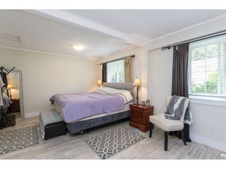 """Photo 18: 3926 204A Street in Langley: Brookswood Langley House for sale in """"Brookswood"""" : MLS®# R2461276"""