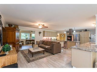 """Photo 10: 3926 204A Street in Langley: Brookswood Langley House for sale in """"Brookswood"""" : MLS®# R2461276"""
