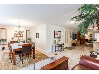 """Photo 12: 3926 204A Street in Langley: Brookswood Langley House for sale in """"Brookswood"""" : MLS®# R2461276"""