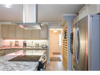 """Photo 7: 3926 204A Street in Langley: Brookswood Langley House for sale in """"Brookswood"""" : MLS®# R2461276"""