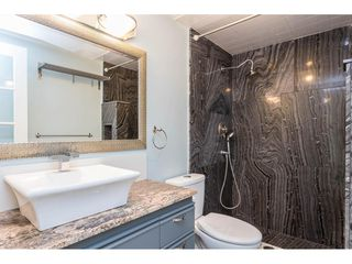 """Photo 29: 3926 204A Street in Langley: Brookswood Langley House for sale in """"Brookswood"""" : MLS®# R2461276"""