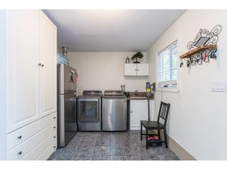 """Photo 25: 3926 204A Street in Langley: Brookswood Langley House for sale in """"Brookswood"""" : MLS®# R2461276"""