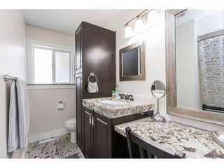 """Photo 21: 3926 204A Street in Langley: Brookswood Langley House for sale in """"Brookswood"""" : MLS®# R2461276"""