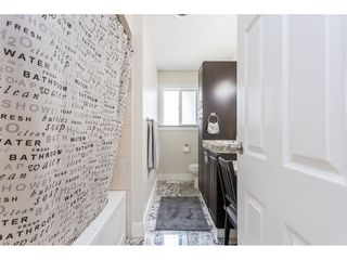 """Photo 20: 3926 204A Street in Langley: Brookswood Langley House for sale in """"Brookswood"""" : MLS®# R2461276"""