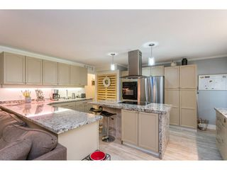 """Photo 3: 3926 204A Street in Langley: Brookswood Langley House for sale in """"Brookswood"""" : MLS®# R2461276"""