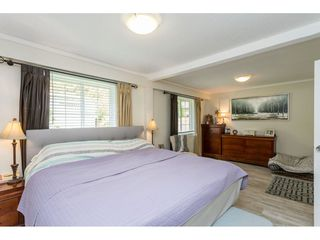 """Photo 19: 3926 204A Street in Langley: Brookswood Langley House for sale in """"Brookswood"""" : MLS®# R2461276"""