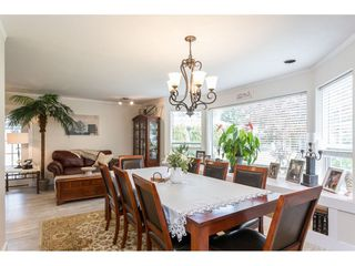 """Photo 13: 3926 204A Street in Langley: Brookswood Langley House for sale in """"Brookswood"""" : MLS®# R2461276"""