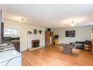 """Photo 28: 3926 204A Street in Langley: Brookswood Langley House for sale in """"Brookswood"""" : MLS®# R2461276"""