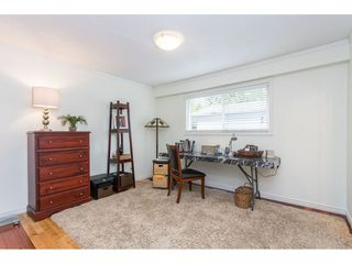 """Photo 22: 3926 204A Street in Langley: Brookswood Langley House for sale in """"Brookswood"""" : MLS®# R2461276"""