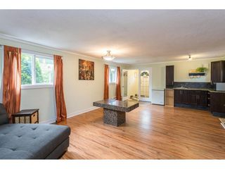 """Photo 27: 3926 204A Street in Langley: Brookswood Langley House for sale in """"Brookswood"""" : MLS®# R2461276"""