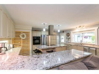 """Photo 4: 3926 204A Street in Langley: Brookswood Langley House for sale in """"Brookswood"""" : MLS®# R2461276"""