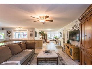 """Photo 9: 3926 204A Street in Langley: Brookswood Langley House for sale in """"Brookswood"""" : MLS®# R2461276"""