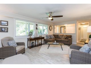 """Photo 16: 3926 204A Street in Langley: Brookswood Langley House for sale in """"Brookswood"""" : MLS®# R2461276"""