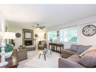 """Photo 14: 3926 204A Street in Langley: Brookswood Langley House for sale in """"Brookswood"""" : MLS®# R2461276"""