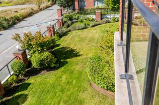 Photo 10: 307 19774 56 Avenue in Langley: Langley City Condo for sale : MLS®# R2437992