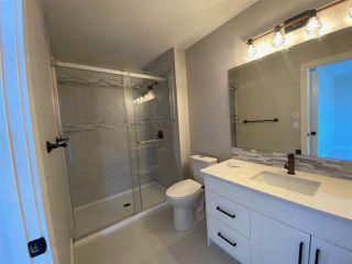 Photo 7:  in Edmonton: Zone 21 House Half Duplex for sale : MLS®# E4204330