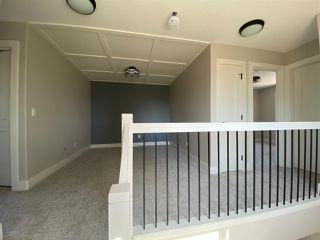 Photo 5:  in Edmonton: Zone 21 House Half Duplex for sale : MLS®# E4204330