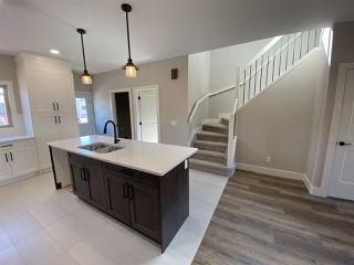 Photo 3:  in Edmonton: Zone 21 House Half Duplex for sale : MLS®# E4204330