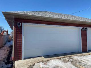 Photo 11:  in Edmonton: Zone 21 House Half Duplex for sale : MLS®# E4204330