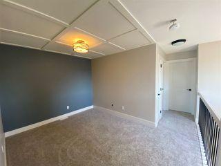 Photo 4:  in Edmonton: Zone 21 House Half Duplex for sale : MLS®# E4204330