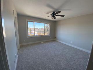 Photo 6:  in Edmonton: Zone 21 House Half Duplex for sale : MLS®# E4204330