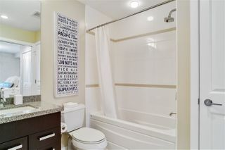 """Photo 14: 2759 GUELPH Street in Vancouver: Mount Pleasant VE Townhouse for sale in """"The Block"""" (Vancouver East)  : MLS®# R2473258"""