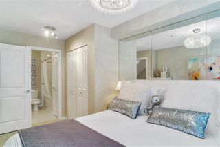"""Photo 13: 2759 GUELPH Street in Vancouver: Mount Pleasant VE Townhouse for sale in """"The Block"""" (Vancouver East)  : MLS®# R2473258"""