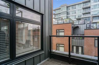 """Photo 15: 2759 GUELPH Street in Vancouver: Mount Pleasant VE Townhouse for sale in """"The Block"""" (Vancouver East)  : MLS®# R2473258"""