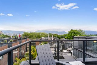 """Photo 18: 2759 GUELPH Street in Vancouver: Mount Pleasant VE Townhouse for sale in """"The Block"""" (Vancouver East)  : MLS®# R2473258"""