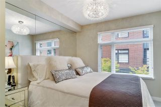 """Photo 12: 2759 GUELPH Street in Vancouver: Mount Pleasant VE Townhouse for sale in """"The Block"""" (Vancouver East)  : MLS®# R2473258"""