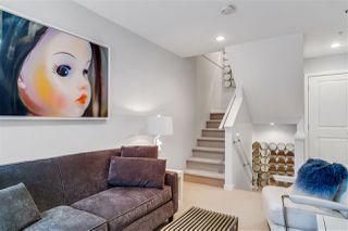 """Photo 8: 2759 GUELPH Street in Vancouver: Mount Pleasant VE Townhouse for sale in """"The Block"""" (Vancouver East)  : MLS®# R2473258"""
