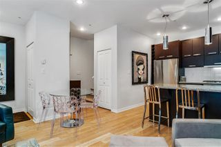 """Photo 3: 2759 GUELPH Street in Vancouver: Mount Pleasant VE Townhouse for sale in """"The Block"""" (Vancouver East)  : MLS®# R2473258"""