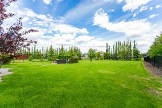 Photo 45: 240 ESTATE WAY Crescent: Rural Sturgeon County House for sale : MLS®# E4205653