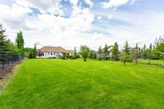 Photo 43: 240 ESTATE WAY Crescent: Rural Sturgeon County House for sale : MLS®# E4205653