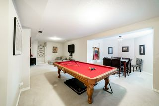 Photo 28: 240 ESTATE WAY Crescent: Rural Sturgeon County House for sale : MLS®# E4205653