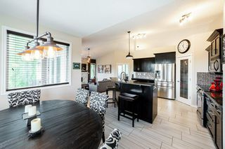Photo 10: 240 ESTATE WAY Crescent: Rural Sturgeon County House for sale : MLS®# E4205653