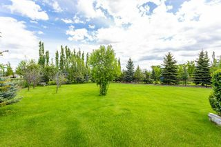 Photo 44: 240 ESTATE WAY Crescent: Rural Sturgeon County House for sale : MLS®# E4205653