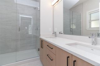 Photo 11: 2446 Azurite Cres in Langford: La Bear Mountain Single Family Detached for sale : MLS®# 836307