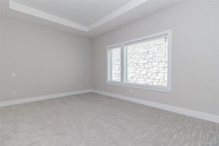Photo 9: 2446 Azurite Cres in Langford: La Bear Mountain Single Family Detached for sale : MLS®# 836307
