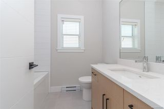 Photo 12: 2446 Azurite Cres in Langford: La Bear Mountain Single Family Detached for sale : MLS®# 836307
